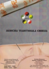 Medicina traditionala chineza (3)